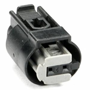 Connector Experts - Normal Order - CE2583 - Image 1