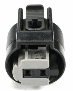 Connector Experts - Normal Order - CE2583 - Image 2