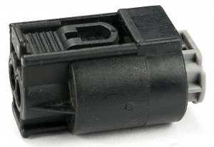 Connector Experts - Normal Order - CE2583 - Image 3