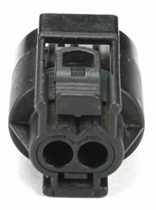 Connector Experts - Normal Order - CE2583 - Image 4