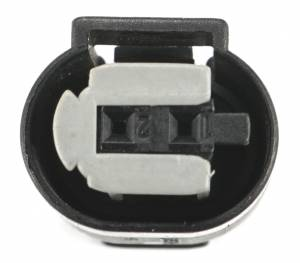 Connector Experts - Normal Order - CE2583 - Image 5