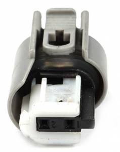 Connector Experts - Normal Order - CE2584 - Image 2