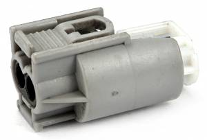 Connector Experts - Normal Order - CE2584 - Image 3