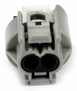 Connector Experts - Normal Order - CE2584 - Image 4
