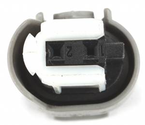 Connector Experts - Normal Order - CE2584 - Image 5