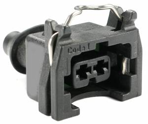 Connector Experts - Normal Order - CE2585A - Image 1