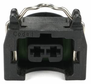 Connector Experts - Normal Order - CE2585A - Image 2