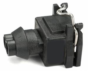 Connector Experts - Normal Order - CE2585A - Image 3