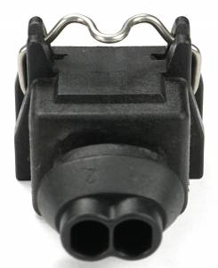 Connector Experts - Normal Order - CE2585A - Image 4