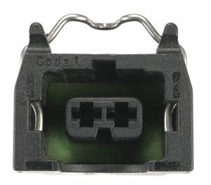 Connector Experts - Normal Order - CE2585A - Image 5
