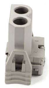 Connector Experts - Normal Order - CE2588F - Image 2
