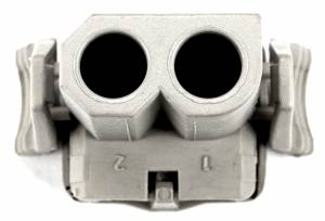 Connector Experts - Normal Order - CE2588F - Image 4