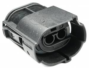 Connector Experts - Normal Order - CE2589 - Image 1