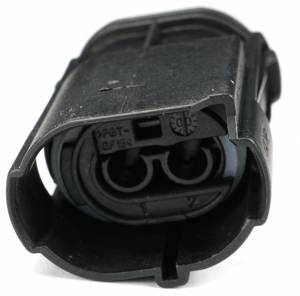 Connector Experts - Normal Order - CE2589 - Image 2