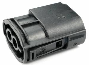 Connector Experts - Normal Order - CE2589 - Image 3