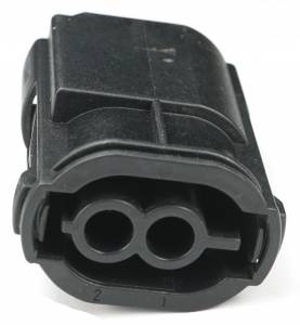 Connector Experts - Normal Order - CE2589 - Image 4