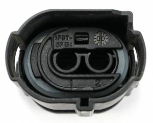Connector Experts - Normal Order - CE2589 - Image 5
