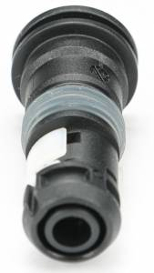 Connector Experts - Normal Order - CE1058 - Image 2