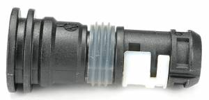 Connector Experts - Normal Order - CE1058 - Image 3