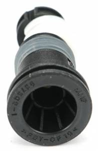 Connector Experts - Normal Order - CE1058 - Image 4
