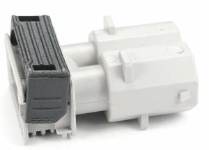 Connector Experts - Normal Order - CE2588M - Image 3