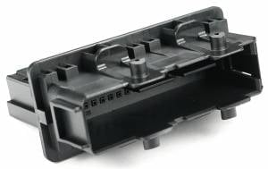 Connectors - 25 & Up - Connector Experts - Normal Order - CET2801