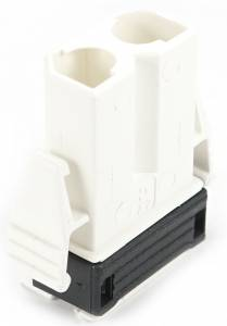 Connector Experts - Normal Order - CE2594 - Image 1