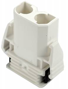 Connector Experts - Normal Order - CE2594 - Image 2