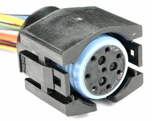 Connector Experts - Special Order 100 - CE8122
