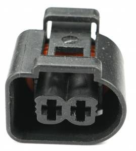 Connector Experts - Normal Order - CE2591 - Image 2