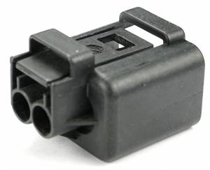 Connector Experts - Normal Order - CE2591 - Image 3