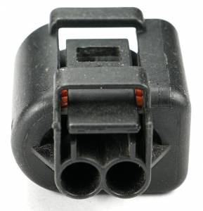 Connector Experts - Normal Order - CE2591 - Image 4