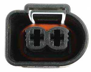 Connector Experts - Normal Order - CE2591 - Image 5