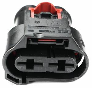Connector Experts - Normal Order - CE2596 - Image 2
