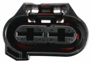 Connector Experts - Normal Order - CE2596 - Image 5