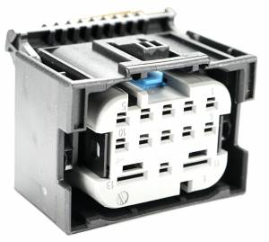 Connector Experts - Normal Order - CET1303