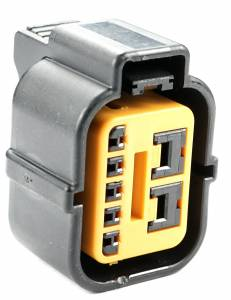Connector Experts - Special Order 100 - CE7012