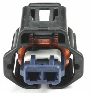 Connector Experts - Normal Order - CE2598 - Image 2