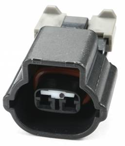 Connector Experts - Normal Order - CE2599 - Image 2