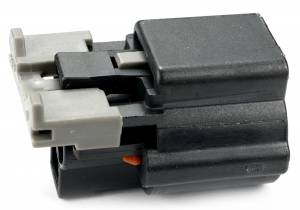 Connector Experts - Normal Order - CE2599 - Image 3