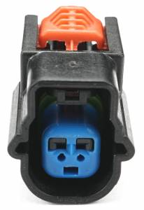 Connector Experts - Normal Order - CE2600 - Image 2