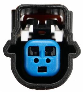 Connector Experts - Normal Order - CE2600 - Image 5