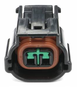 Connector Experts - Normal Order - CE2601 - Image 2