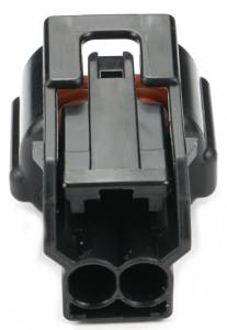 Connector Experts - Normal Order - CE2601 - Image 4
