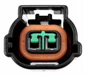 Connector Experts - Normal Order - CE2601 - Image 5