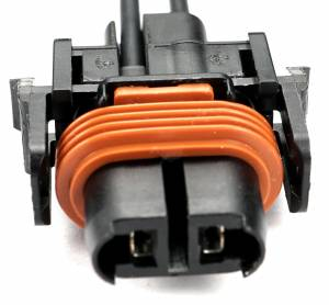 Connector Experts - Normal Order - CE2102B - Image 2