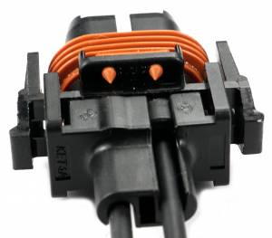 Connector Experts - Normal Order - CE2102B - Image 4