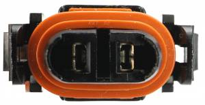 Connector Experts - Normal Order - CE2102B - Image 5