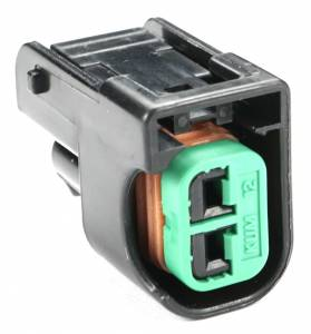 Connector Experts - Normal Order - CE2603 - Image 1