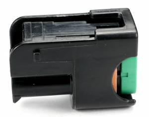 Connector Experts - Normal Order - CE2603 - Image 3